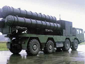 http://img.lenta.ru/news/2009/03/11/clone/picture.jpg