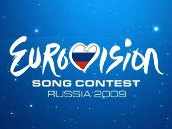"""Началась продажа билетов на """"Евровидение-2009"""""""