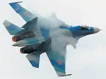 http://img.lenta.ru/news/2009/03/20/stars/picture.jpg