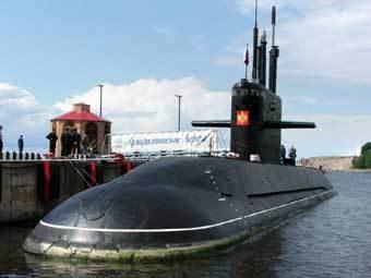 http://img.lenta.ru/news/2009/03/20/submarine/picture.jpg