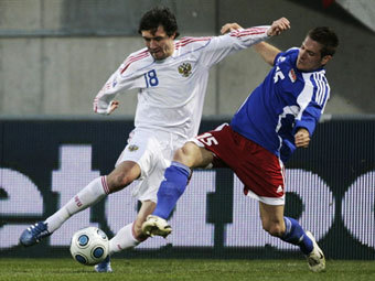 http://img.lenta.ru/news/2009/04/01/football/picture.jpg