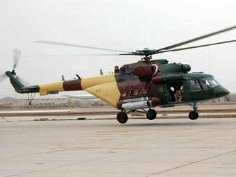http://img.lenta.ru/news/2009/04/01/helicopters/picture.jpg
