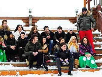 http://img.lenta.ru/news/2009/04/02/dom2/picture.jpg