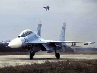 http://img.lenta.ru/news/2009/04/03/airforce/picture.jpg