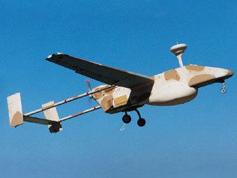 http://img.lenta.ru/news/2009/04/10/drones/picture.jpg