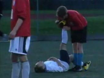 футбол 2011 смотреть