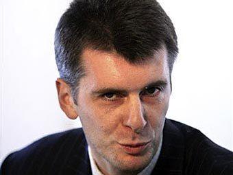 http://img.lenta.ru/news/2009/04/16/forbes/picture.jpg