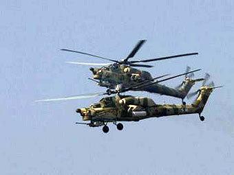 http://img.lenta.ru/news/2009/04/21/chopper/picture.jpg
