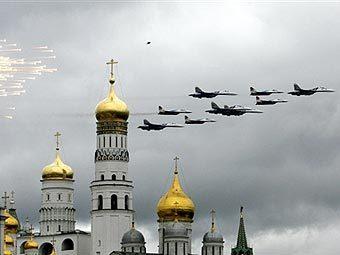 http://img.lenta.ru/news/2009/04/22/clearsky/picture.jpg