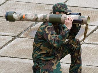 http://img.lenta.ru/news/2009/04/22/grenadelauncher/picture.jpg