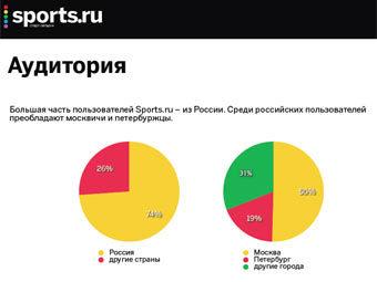 http://img.lenta.ru/news/2009/04/29/plagiat/picture.jpg