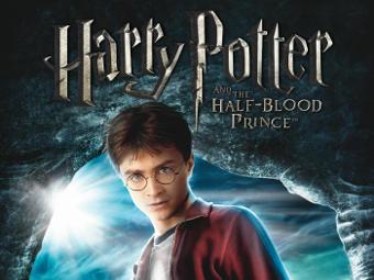 Новая игра про Гарри Поттера выйдет раньше фильма