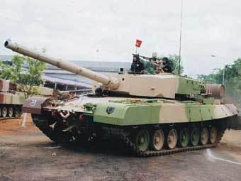 http://img.lenta.ru/news/2009/05/25/arjun/picture.jpg