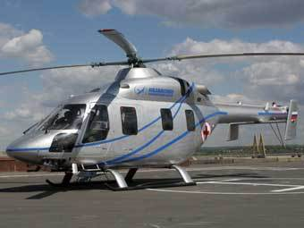 http://img.lenta.ru/news/2009/05/25/helicopters/picture.jpg