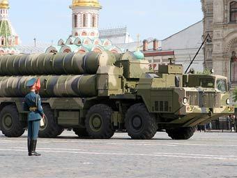 Российские таможенники изъяли 20 тонн секретного оборудования к ракетам