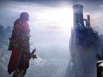 Создатель Metal Gear поможет разработчикам Castlevania