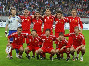 смотреть онлайн чемпионат украины по футболу турнирная таблица