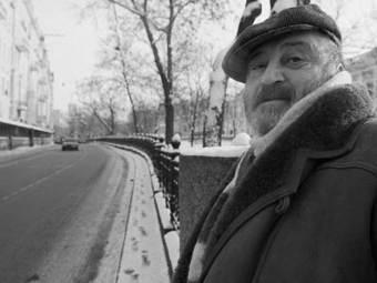 http://img.lenta.ru/news/2009/06/12/wainer/picture.jpg