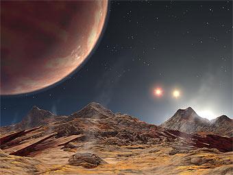 http://img.lenta.ru/news/2009/06/16/habitable/picture.jpg