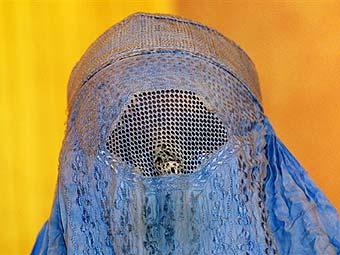 http://img.lenta.ru/news/2009/06/22/burka/picture.jpg