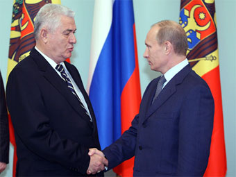 http://img.lenta.ru/news/2009/06/22/credit/picture.jpg