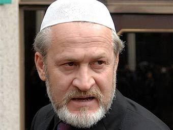 http://img.lenta.ru/news/2009/07/02/chechnya/picture.jpg