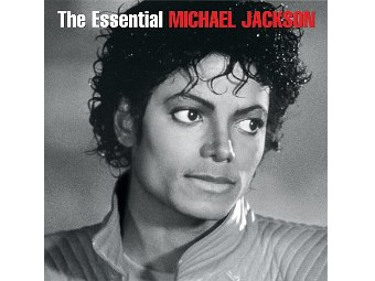Майкл Джексон снова возглавил британский хит-парад