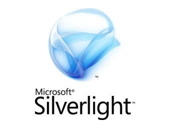 """Microsoft выпустила """"убийцу Flash"""" (v3)"""