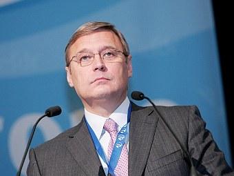 В России Януковича не считают пророссийским политиком