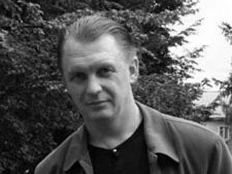 Andriej Kułagin