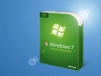Изображение с сайта microsoft.com