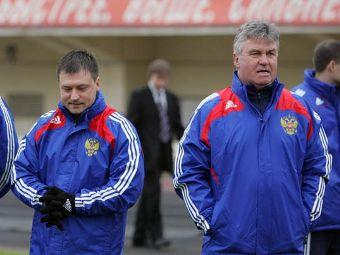 футбол россии 2011 2012