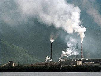 http://img.lenta.ru/news/2009/08/01/cbk/picture.jpg