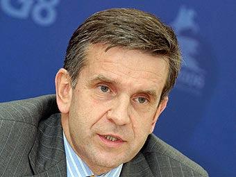 Торговый союз для Украины это большой риск
