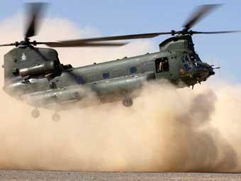 wpid Qd8xSaTG6gE Двухвинтовые вертолеты продольной схемы.