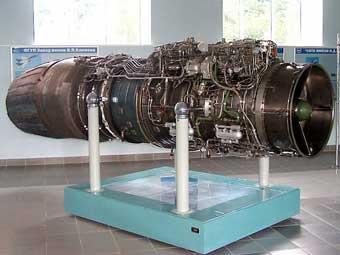 Двигатель троит и трясет,троит двигатель причины,почему.
