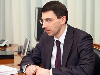 http://img.lenta.ru/news/2009/09/03/nomer/picture.jpg