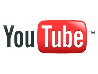 YouTube е в преговори да наемат Холивуд