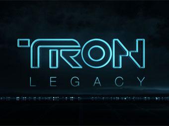 Насрочения ден премиерата на Трон. Наследство