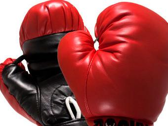 Фото с сайта fightpromo.com