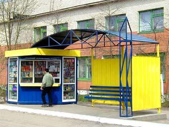 В Белоруссии подготовлен указ о запрете слабоалкогольных напитков.