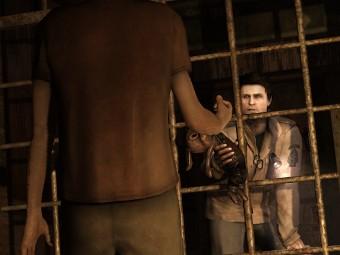 Konami не решилась выпустить новую часть Silent Hill в Японии