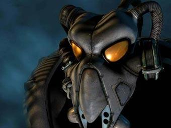 Создателей Fallout решили лишить прав на собственные игры