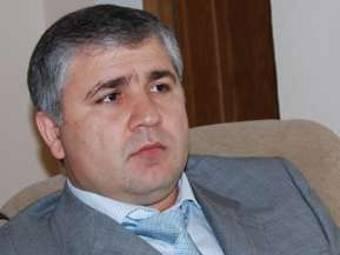 Пойман дагестанец, убивший чиновника в Москве.