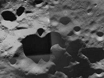 http://img.lenta.ru/news/2009/09/28/crater/picture.jpg