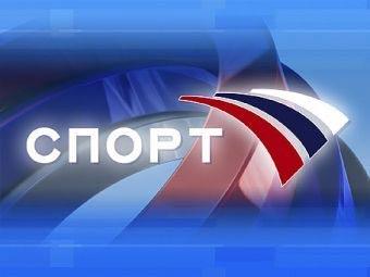 """ВГТРК решила отказаться от телеканала """"Спорт"""""""