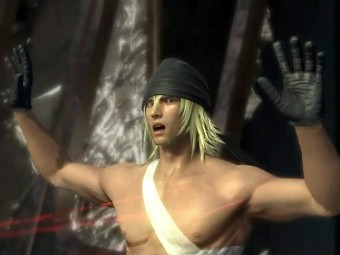 Президент Square Enix пообещал продать 6 миллионов Final Fantasy XIII