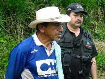 Арседио  Альварес. Фото с сайта elespectador.com