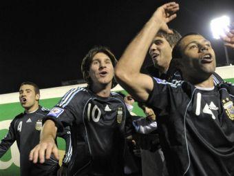 чемпионы мира по футболу