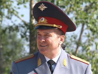 Виктор Сосюра